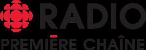 Première_Chaîne_de_Radio-Canada_(logo).svg